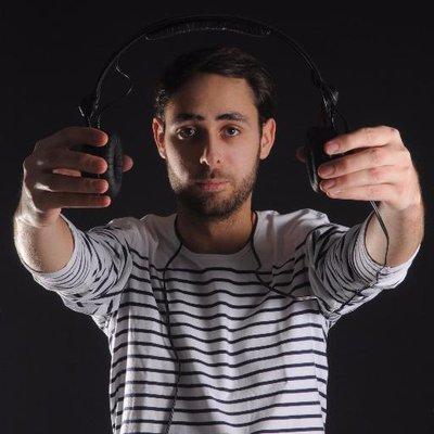 DJ MATTHIEU