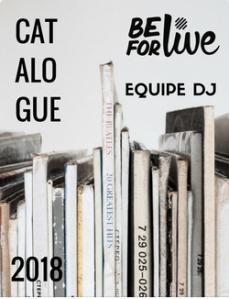 CATALOGUE_DJ
