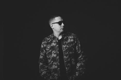 DJ SPAWN