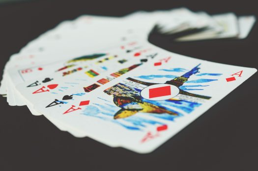 ace-cards-chance-127053