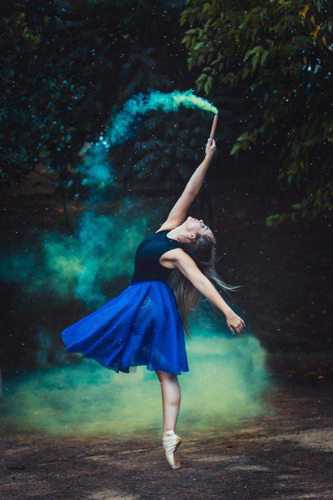 balance-ballerina-ballet-dancer-1886694